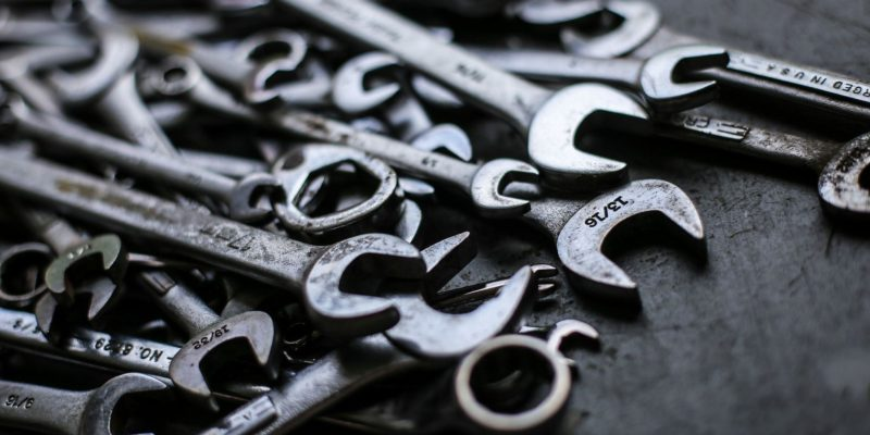 wp1968639-spanner-wallpapers